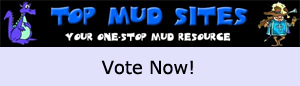 Vote at TMS